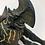 "Thumbnail: Pacific Rim Tresspaaser Neca 7"" Kaiju"