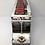 Thumbnail: Deadpool Corps 5 figure Taco Truck Hasbro