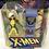Thumbnail: X-Men Classics Rogue Toybiz