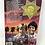 """Thumbnail: Chips Erik Estrada """"Ponch"""" Premier"""
