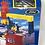 Thumbnail: Hot Wheels Ford Assembly 1998 Mattel