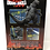 Thumbnail: King Kong Vs Godzilla Neca