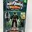 Thumbnail: Power Rangers Wild Force Black Ranger Bandai