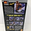 Thumbnail: Spiderman Marvel Glue Together Model Kit Toybiz
