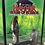 Thumbnail: Hammer House of Horror 4 DVD 13 Movie Set