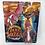 Thumbnail: Pirates of Dark Water Niddler Hasbro