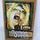 Thumbnail: Demon Queen DVD Massacre Video