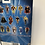 Thumbnail: DC Justice League Unlimited Martian Manhunter Mattel
