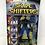 Thumbnail: Marvel Spiderman Shape Shifters Toybiz