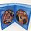 Thumbnail: Clerks 2 Double Disc Blu Rays