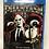 Thumbnail: Phantasm II Blu Ray Scream Factory