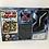 Thumbnail: X Mutations Storm 2 pack Toybiz
