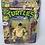 Thumbnail: Tmnt Teenage Mutant Ninja Turtles Tattoo Variant Playmates