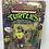 Thumbnail: Tmnt Teenage Mutant Ninja Turtles Mondo Gecko 1990 Vintage Playmates