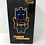 Thumbnail: Transformers Optimus Prime Hikari Limited