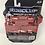 Thumbnail: Robocop 3.0 Figure Jada Toys