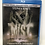 Thumbnail: The Mist Double Disc Blu Ray Stephen King