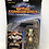 Thumbnail: Wing Commander Kilrathi General X- Toys