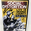 Thumbnail: Social Distortion Live in Orange County Signed Mike Ness DVD