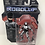 Thumbnail: Robocop 1.0 Figure Jada Toys