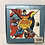 Thumbnail: DC Reign of the Superman Fossil Collector's Watch