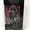 Thumbnail: Black Series Star Wars Mandalorian Hasbro