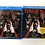 Thumbnail: Terror Train Blu Ray / DVD Scream Factory