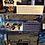 Thumbnail: Star Wars Rebels Kanan in Stormtrooper Disguise Hasbro Disney