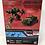 Thumbnail: Transformers Studio Series WWII Bumblebee Hasbro