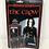 Thumbnail: The Crow Reaction Figure Super7