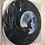 Thumbnail: Limbonic Art 6 LP Boxset Rare