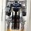 Thumbnail: Transformers Megatron Browning M1910