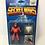 Thumbnail: Vintage Marvel Secret Wars Magneto Mattel