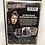 Thumbnail: Legend of Lizzie Borden DVD Rare