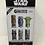 Thumbnail: Star Wars Boba Fett Geeki Tiki Mug