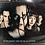 Thumbnail: Final Destination DVD Signed by Devon Sawa