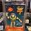 Thumbnail: Toy Story 2 Buzz and Lenny Mattel Disney