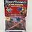Thumbnail: Transformers Energon Stormcloud Hasbro