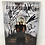 Thumbnail: Dark Tranquility Live Damage Signed DVD