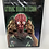 Thumbnail: Atomic Brain Invasion DVD Sealed RARE