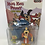 Thumbnail: Hong Kong Phooey Cartoon Network