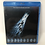 Thumbnail: Rare Leviathan Blu Ray Scream Factory