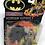 Thumbnail: DC Deluxe Batman Anti-Virus Bruce Wayne Hasbro
