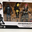 Thumbnail: Overwatch Ultimates Boxset Hasbro Blizzard