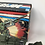Thumbnail: GIJOE Attack Cannon (Flak) with box and instructions