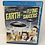 Thumbnail: Earth Vs the Flying Saucers Blu Ray