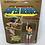Thumbnail: DC Super Heroes Wonder Women Toybiz