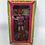 Thumbnail: Dragun Collector's Shogun Warrior Diecast Mattel