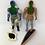 Thumbnail: Supernaturals Snakebite and Skull Evil Leader Tonka