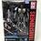 Thumbnail: Transformers Cogman Studio Series Hasbro